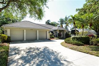 7723 Broadmoor Pines Blvd, Sarasota, FL 34243