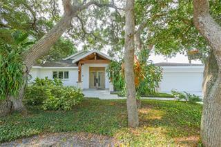 636 Indian Beach Ln, Sarasota, FL 34234