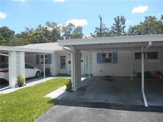 6016 Arlene Way #6016, Bradenton, FL 34207