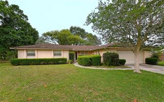 2710 Silver King Way, Sarasota, FL 34231
