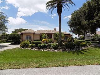 2564 Tom Morris Dr, Sarasota, FL 34240