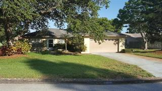 1910 W 67th St W, Bradenton, FL 34209