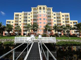 610 Riviera Dunes Way #108, Palmetto, FL 34221