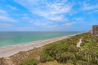 240 Sands Point Rd #4401, Longboat Key, FL 34228