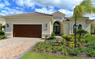 14211 Kinglet Ter, Bradenton, FL 34202