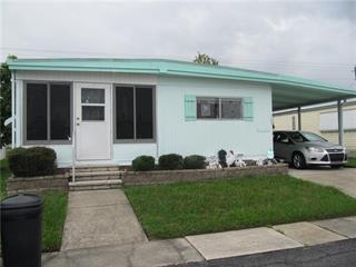 5619 Bayshore Rd #103, Palmetto, FL 34221