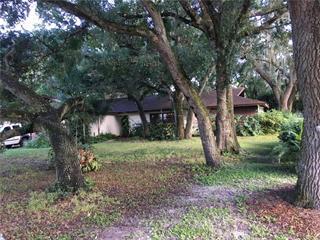 4228 Dryden Cir, Sarasota, FL 34241