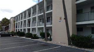 5909 Garden Ln #h27, Bradenton, FL 34207