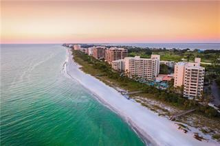 250 Sands Point Rd #5304, Longboat Key, FL 34228