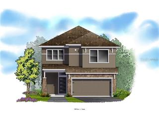 2276 Wood St, Sarasota, FL 34237