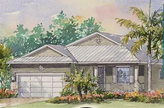8809 Conch Ave, Placida, FL 33946