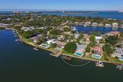 852 Freeling Dr, Sarasota, FL 34242