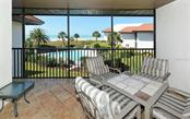5393 Gulf Of Mexico Dr #208, Longboat Key, FL 34228