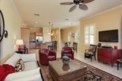 Villa for sale at 445 Beach Rd, Siesta Key, FL 34242 - MLS Number is A4147511