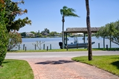 2613 Casey Key Rd, Nokomis, FL 34275 - thumbnail 17 of 31