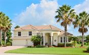 14728 2nd Avenue Cir Ne, Bradenton, FL 34212