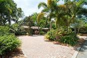 1720 S Jefferson Ave, Sarasota, FL 34239