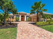 7524 Rigby Ct, Lakewood Ranch, FL 34202