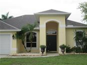 7803 48th Pl E, Bradenton, FL 34203