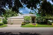 5129 88th St E, Bradenton, FL 34211