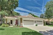 5642 Garden Lakes Palm, Bradenton, FL 34203