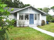 921 16th St W, Bradenton, FL 34205