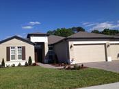 533 Chantilly Trl, Bradenton, FL 34212