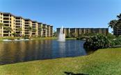 5760 Midnight Pass Rd #502, Sarasota, FL 34242
