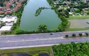 Vacant Land for sale at Meridale Rd, Sarasota, FL 34238 - MLS Number is A4166630