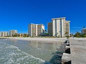 Condo for sale at 2295 Gulf Of Mexico Dr #2, Longboat Key, FL 34228 - MLS Number is A4167417