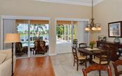 Single Family Home for sale at 5813 Valente Pl, Sarasota, FL 34238 - MLS Number is A4167714