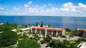 4960 Gulf Of Mexico Dr #ph6, Longboat Key, FL 34228