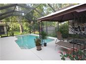 5377 New Covington Dr, Sarasota, FL 34233 - thumbnail 17 of 22