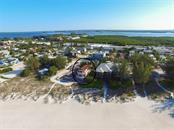 Single Family Home for sale at 3306 4th Ave, Holmes Beach, FL 34217 - MLS Number is A4170553