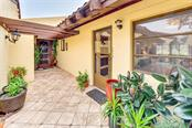 1413 58th St W #1413, Bradenton, FL 34209