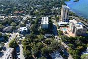 Nestled along Palm Avenue – The Most Desirable, Walkable Neighborhood in Downtown Sarasota - Condo for sale at 711 S Palm Ave #403, Sarasota, FL 34236 - MLS Number is A4173673