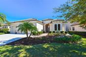 14287 Sundial Pl, Lakewood Ranch, FL 34202