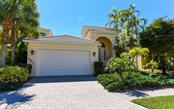 1903 Harbour Links Cir #2, Longboat Key, FL 34228