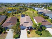 4910 Torrey Pines Run, Bradenton, FL 34211