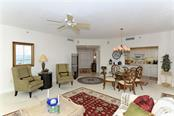 Condo for sale at 3080 Grand Bay Blvd #536, Longboat Key, FL 34228 - MLS Number is A4179283