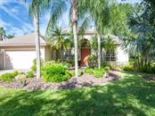 FAQ Updated - Single Family Home for sale at 7104 Saint Johns Way, University Park, FL 34201 - MLS Number is A4182698