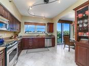 Condo for sale at 5408 Eagles Point Cir #102, Sarasota, FL 34231 - MLS Number is A4182828