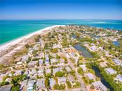 Condo for sale at 211 Elm Ave #b, Anna Maria, FL 34216 - MLS Number is A4182863