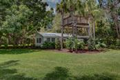 Single Family Home for sale at 7617 Sanderling Rd, Sarasota, FL 34242 - MLS Number is A4183542