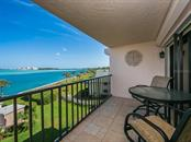 Open Balcony - Condo for sale at 4708 Ocean Blvd #e8, Sarasota, FL 34242 - MLS Number is A4184028