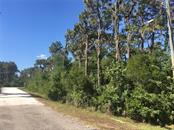 Vacant Land for sale at St Rd 70, Myakka City, FL 34251 - MLS Number is A4186261