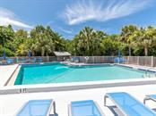 Community swimming pool - Condo for sale at 1380 Landings Pt #26, Sarasota, FL 34231 - MLS Number is A4187270