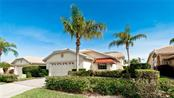 4517 Galloway Blvd, Bradenton, FL 34210