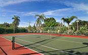 Midnight Cove Tennis - Condo for sale at 6342 Midnight Pass Rd #232, Sarasota, FL 34242 - MLS Number is A4189282