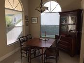dining room - Single Family Home for sale at 4711 Raintree Street Cir E, Bradenton, FL 34203 - MLS Number is A4189297